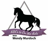 ABCs to On the Aids with Wendy Murdoch